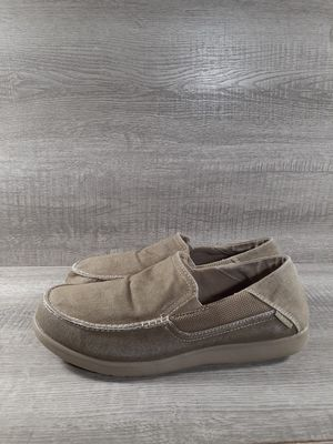 CROCS M10 Men Casual Loafers for Sale in Marshall, TX