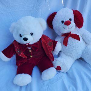 Teddy Bear for Sale in Houston, TX