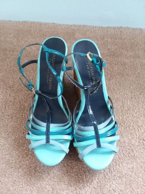 Christian Siriano Heels for Sale in Raleigh, NC