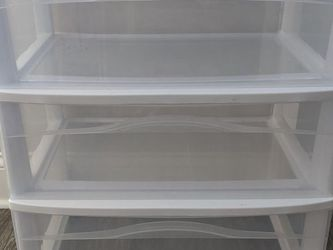 3 Drawer Organizer for Sale in Glenview,  IL