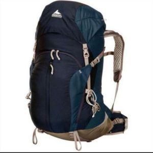 Gregory Z65 Hiking Backpack for Sale in Alexandria, VA