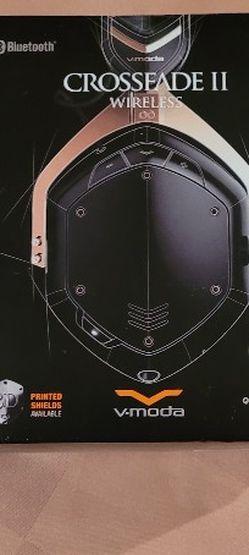 Crossfade 2 Wireless Gaming Headphones for Sale in Corona,  CA