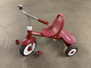 Radio flyer for Sale in Charlotte, NC