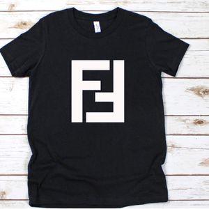 5ce194a3e3b Gucci T-shirt black white for Sale in Lithonia
