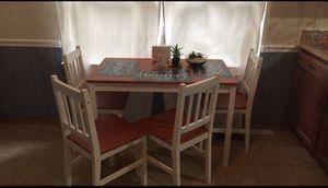 Brand new kitchen table for Sale in Woodbridge, VA