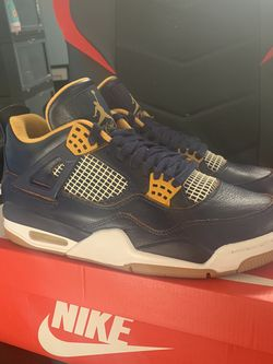 Jordan 4 Size 9.5 for Sale in Laurel,  MD