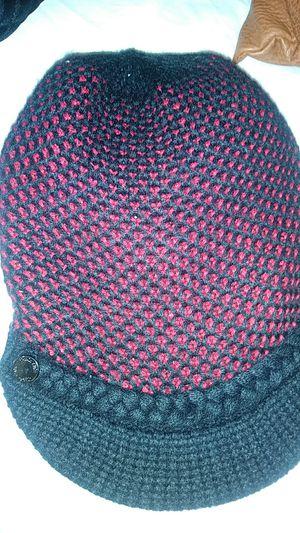 Calvin Klein hat for Sale in Whittier, CA