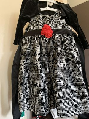 Girls Dresses 3t for Sale in Longmont, CO