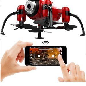 Brand new Torpedo hd Camera Drones for Sale in San Jose, CA