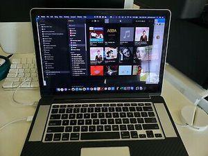 Macbook for Sale in Atlanta, GA