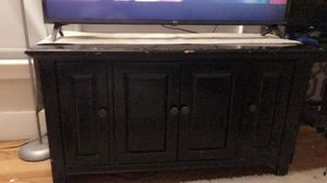 Tv Stand for Sale in Syracuse, NY
