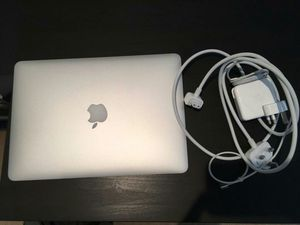 Macbook Air 2013,Working perfect for Sale in Portland, OR