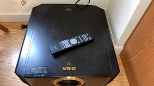Projector for Sale in Danbury, CT