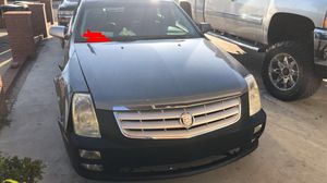 Cadillac STS 2005 for Sale in Chino, CA
