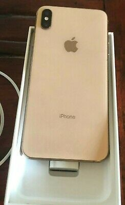 IPhone xs max for Sale in FOWBELSBURG, MD