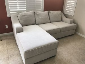 Sofa for Sale in Fremont, CA
