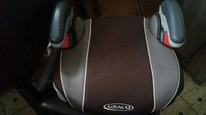 Booster seat for Sale in Vernon Hills, IL