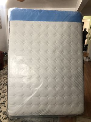 Bed Mattress for Sale in Buffalo, NY
