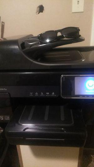 HP officejet pro 8500a plus for Sale in Aurora, CO