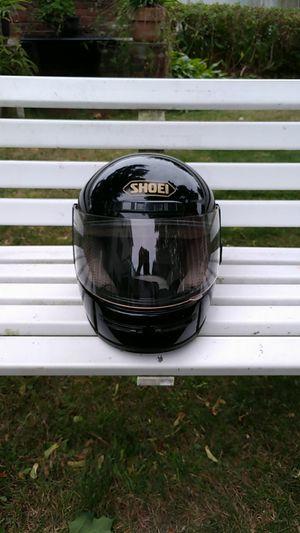 Shoei helmet for Sale in Melrose, MA