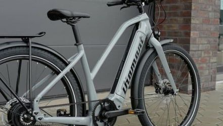 Be.st. Bike !. Diaman.t Opal E.sprit+ GOR 2.7.5. for Sale in Houston,  TX