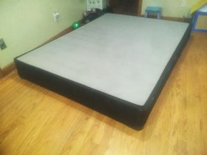 Sealy box spring for Sale in Kansas City, MO