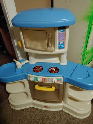 Kitchen set for Sale in Martinsburg, WV