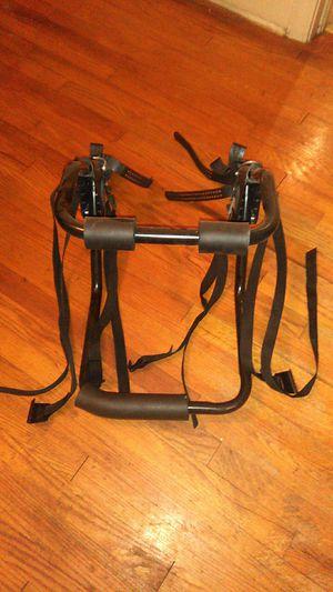 Bike rack for Sale in Virginia Beach, VA