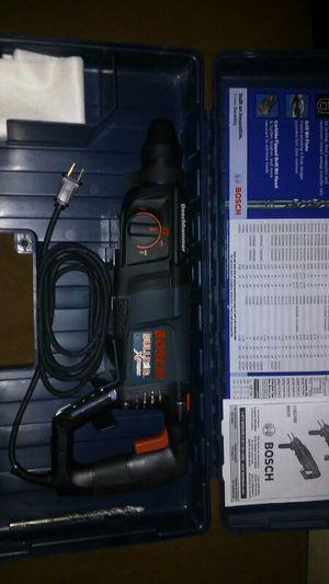 Bosch Drill for Sale in Orlando, FL