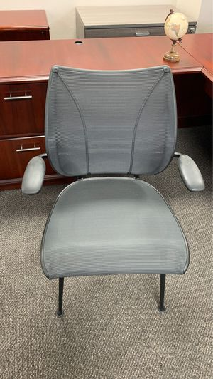 HUMAN SCALE CHAIRS for Sale in Richardson, TX