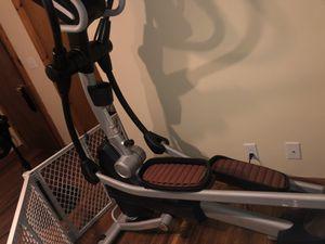 ProForm Smart strider 895 elliptical for Sale in Webster, MA