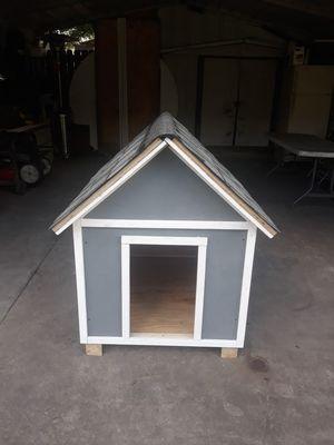 Casa para perro for Sale in Houston, TX