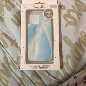 ultra slim & protective mince protecteur for iphone 11 for Sale in Oklahoma City, OK