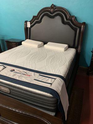 Bedroom Mattress for Sale in Roseville, CA