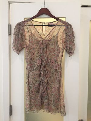 Juicy Couture Dress for Sale in Los Angeles, CA