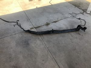 06 07 08 09 10 Hyundai Elantra Break and Fuel Lines for Sale in Rancho Cucamonga, CA