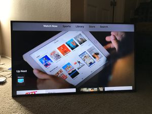 Smart tv for Sale in Pittsburg, CA