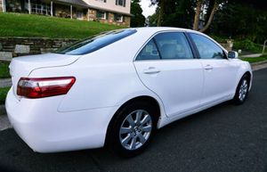 20O8 Toyota Camry price$800 BH for Sale in San Jose, CA