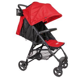 Newborn Stroller Zoe XL-1 (Brand New) for Sale in Walnut Creek, CA