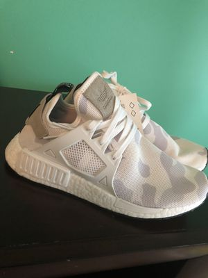 BRAND NEW ADIDAS NMDS for Sale in Lilburn, GA