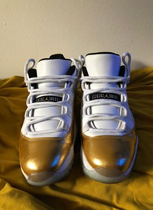 "Jordan 11 low ""closing ceremony"" for Sale in Pittsburgh, PA"