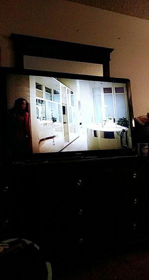 55 inch TV for Sale in Mesa, AZ