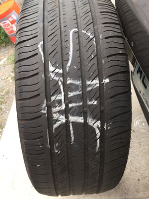 TIRE BRAND. PRIMEWELL TIRES for Sale in Hartford, CT