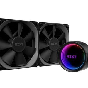 NZXT KRAKEN X53 for Sale in San Jose, CA