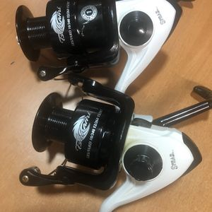 Fishing Reels for Sale in Houston, TX