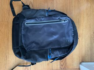 Dell laptop backpack for Sale in Chicago, IL