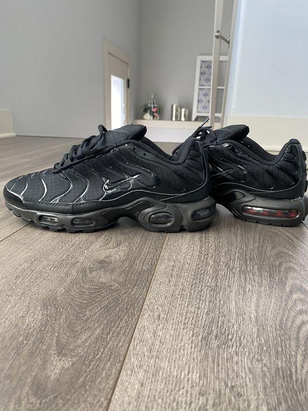 Nike air max TN size 11