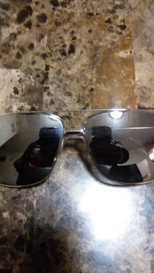 Versace sunglasses 100% authentic for Sale in Columbus, OH