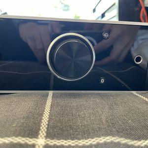 DENON PMA50 integrated amplifier for Sale in San Mateo, CA