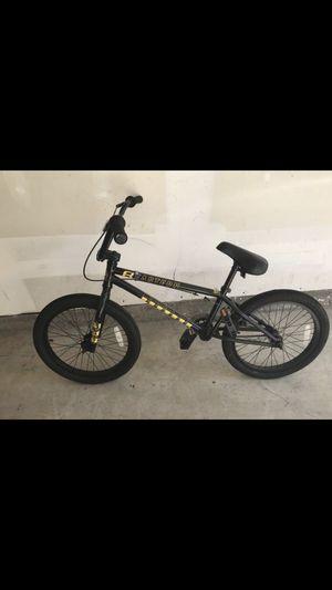 Eastern Lowdown BMX Bike for Sale in Rockville, MD